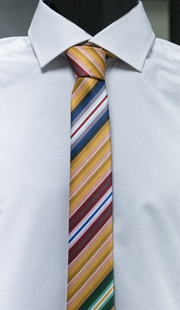 Seotav väike lips, Kuusalu