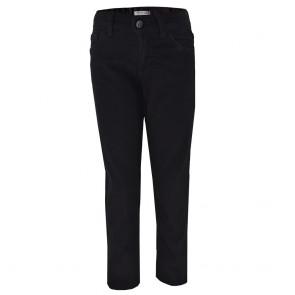 Poiste püksid, must - Ettetellimine